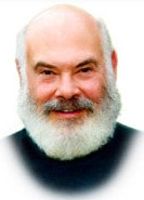 Dr Andrew Weil in Time Magazine