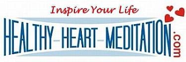 Healthy Heart Meditation